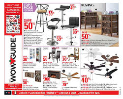 canadian tire atlantic flyer april 29 to may 5