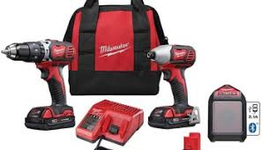 home depot milwaukee tool black friday sale best black friday cordless drill u0026 impact driver combo deal