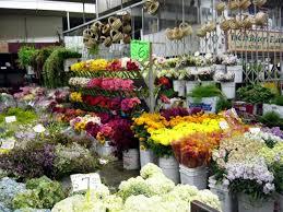 wholesale flowers online wedding diy flower tips