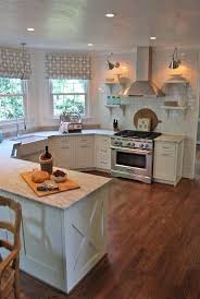 35 best kitchen island peninsula makeover images on pinterest