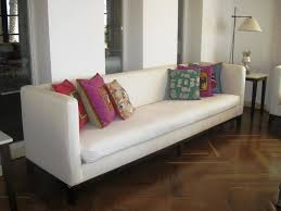 Cool Throw Pillows Couch — Umpquavalleyquilters