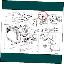 1968 econoline parts diagram wiring diagram simonand