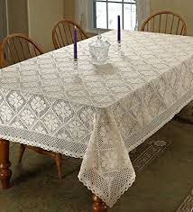 can you put a rectangle tablecloth on a round table best tablecloth in may 2018 tablecloth reviews