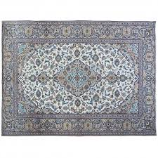 Area Rug Pattern 11 3 X 8 1 Organic Colors Floral Pattern Area Rug Vintage