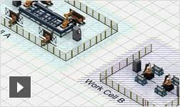 factory layout design autocad autodesk factory design suite 2017 standard premium ultimate