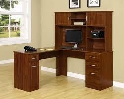 ameriwood furniture chadwick hutch cherry