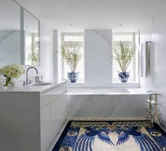 hgtvcom shows you half bathrooms and powder rooms to inspire your