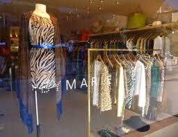 boutique femme shopping mode à nos boutiques de vêtements femmes préférées