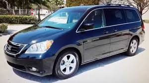 2010 for sale for sale 2010 honda odyssey touring navigation rear dvd