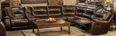bedroom furniture okc furniture store bedroom living room lawton oklahoma city ok