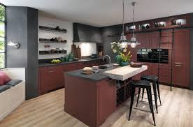 Cheapest Kitchen Cabinets Kitchen Cabinet Affordable Kitchen Cabinets Kitchen Base Cabinet