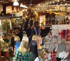 best antique shopping in texas 11 best images about antique shops in texas on pinterest shopping