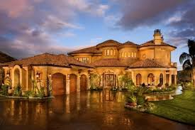 tuscan home decorating ideas tuscan home exterior tuscan home exterior tuscan style homes ideas
