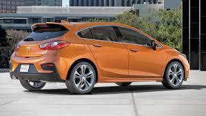 lexus hatchback manual diesel manual to be options on cruze hatchback