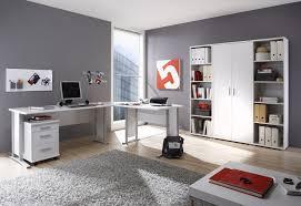 Eckschreibtisch Büromöbel Set Office Line Schreibtisch Eckschreibtisch