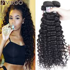 best hair on aliexpress aliexpress com buy best 7a unprocessed brazilian virgin hair