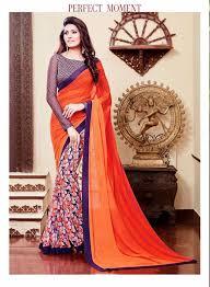 indian wedding saree bollywood dress pakistani sari designer