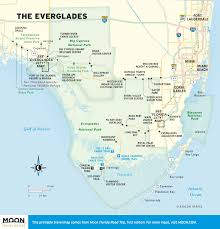 Florida Map Fort Myers by Ft Myers Map Streettruckworld 9415058687 Gulf Island Tours Offers