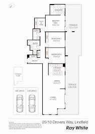 floor plan financing agreement kitchen vehicle floor plang agreement form dealership explained