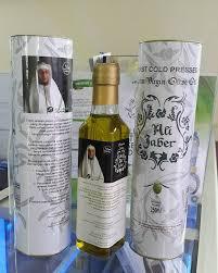 Minyak Zaitun Untuk Rambut Di Alfamart 30 merk harga minyak zaitun asli beli dimana di jual di