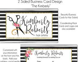 Business Cards 2 Sided Simple Business Card 2 Sided Business Card Double Sided