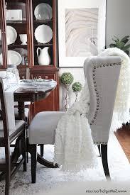 tufted nailhead chair beautiful nailhead accent chair hollywood