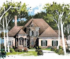 european country house plans the 25 best country house plans ideas on