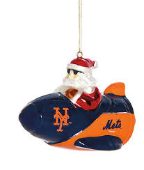 new york mets collection on ebay