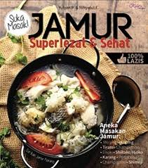 aneka masakan ps ujan2 images about supjamur tag on instagram