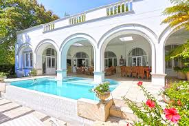 mediterranean style home luxurious mediterranean style home a luxury home for sale in cape