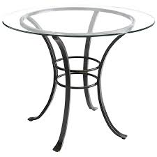 glass table top bumpers round glass table top bumpers tops melbourne topper near me