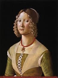 Frisuren Renaissance Anleitung by 77 Besten Renaissance Faire Bilder Auf Mittelalter