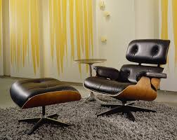 Most Comfortable Chair And Ottoman Design Ideas The Most Practical And Comfortable Chair Decor Advisor