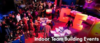 13 banquet building designs images banquet design