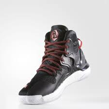 d roses adidas youth d 7 shoes black adidas canada