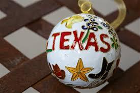 cloisonne ornament