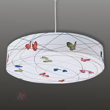 hã ngeleuchten design wohnzimmerz hängeleuchten with hã ngeleuchten kaufen bei licht