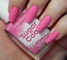 easy cool nail polish ideas u2013 slybury com