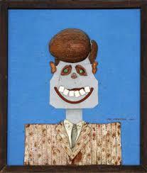 artist lou hirshman u2013 a philadelphia original part 1