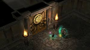Home Design 3d Gold Ipa The 26 Best Rpgs For The Ipad