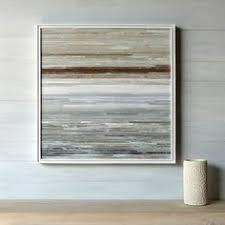 distressed wood wall wall designs distressed wood wall modern rustic wood wall