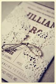 vintage wedding invitations cheap choose your invitation style vintage wedding invitations lace