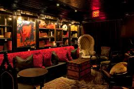 restaurants and pubs in new york city new york