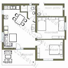 easy floor plan maker easy floor plan maker awesome easy floor plan maker beautiful