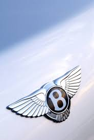 bentley logo breitling for bentley combining elegance and excellence part 1