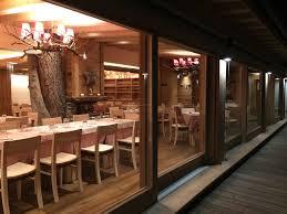 Gaarten Hotel Benessere Tripadvisor by Ristorante Rifugio Val Formica Asiago Plateau 7 Municipalities