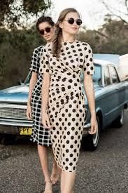 69 best clothing wishlist images on pinterest brisbane rabbits