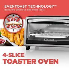 Black And Decker Spacemaker Toaster Oven Parts Toaster Oven Rack Ebay
