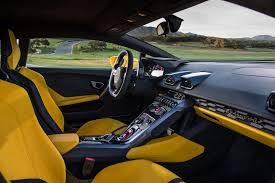 Lamborghini Veneno Dashboard - lamborghini huracan lp review hurac n lamborghini aventador 2015