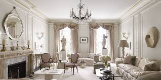 Color Decorating For Design Ideas Decorating White Walls Design Ideas For White Rooms
